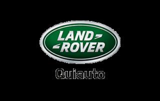 abogados land rover