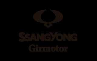 abogados ssangyong