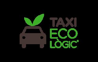abogados taxi eco